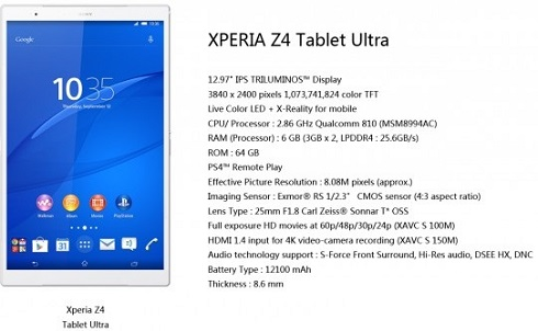 Xperia Z4 Tablet Ultra.jpg