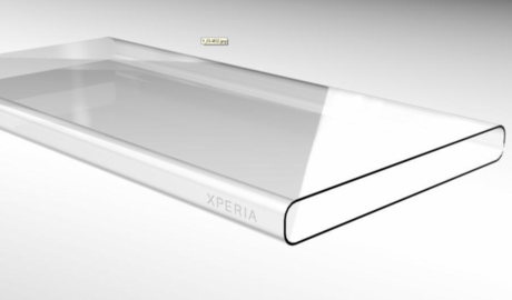 Xperia-Tube_concept_a.png