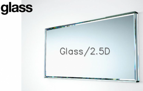 Xperia-glass_concept1.png