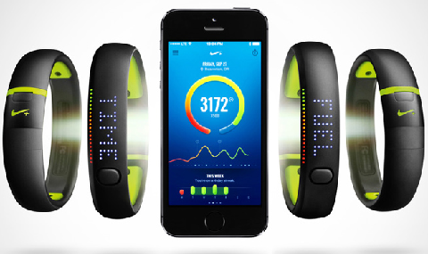nike-fuelband.png